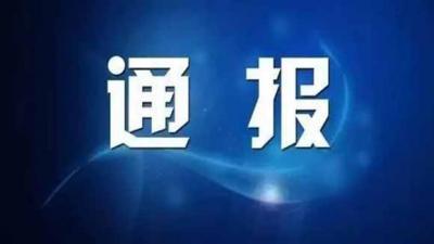 山东省高级人民法院党组副书记、副院长李勇?#37038;?#23457;查调查