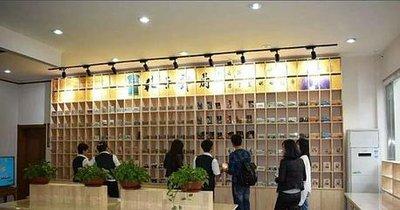 """孔子六艺城孔子邮局:想你""""邮""""来已久!"""