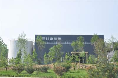 曲阜加大企業培育力度 打造強企方陣 上云企業40余家
