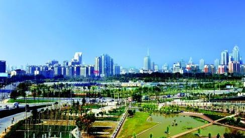县委书记谈改革|刘章箭:改革创新引领发展 对标先进跨越赶超