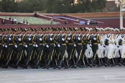 2020軍隊研招單位名錄|36個單位招碩士 29個單位招博士