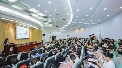 20條!教育部等5部門發文加強新時代中小學思政課教師隊伍建設
