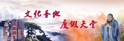 入围12项 创历史新高 继续高居全省第一——济宁市2020年度国家艺术基金申报工作再获佳绩