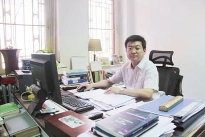 北大干部龔文東擬赴山東任職 幾個月前山東省委曾與北大談及人才合作