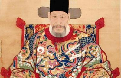 大众日报|明代赐服:孔府旧藏的500年锦绣