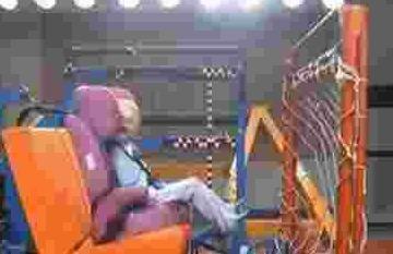 3C認證成擺設 兒童安全座椅抽檢不合格率超兩成