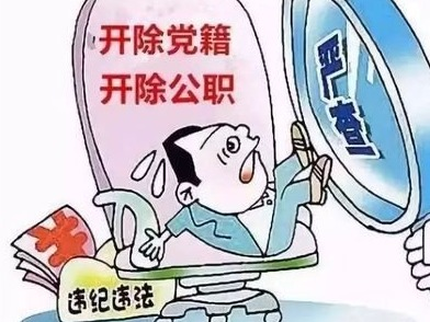 贵州省地震局原党组书记、局长王尚彦被开除党籍和公职
