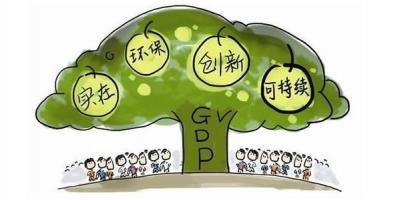 """邹城市12家企业入选济宁市""""四新""""百强企业榜单"""