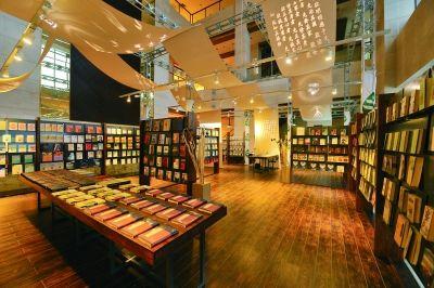大众日报|尼山书屋,向世界讲述中国故事