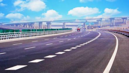 重要提醒!10月17日,济青北线将实行6小时临时交通管制
