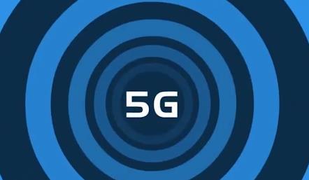 一分鐘告訴你5G手機要不要現在就換?