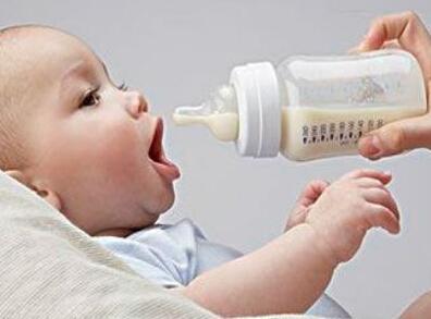 曝光 | 這些食品不合格,涉及嬰幼兒配方食品、堅果制品、蜂產品等