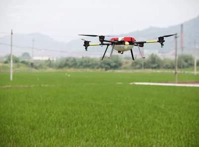 央視快評|用科技助力脫貧攻堅和鄉村振興