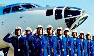初选时间已定!山东2020空军、海军开始招飞
