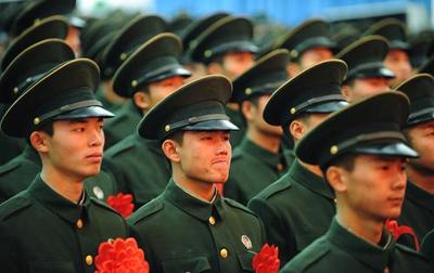 济宁市发布解决部分退役士兵社会保险接续问题通告