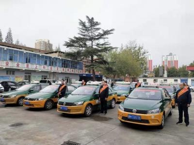 重阳节福利|济宁60岁以上老年人城区内乘这种车不花钱