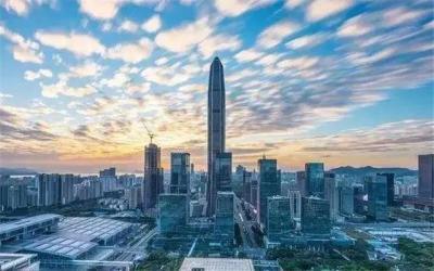 中國營商環境全球排名躍升至第31位!