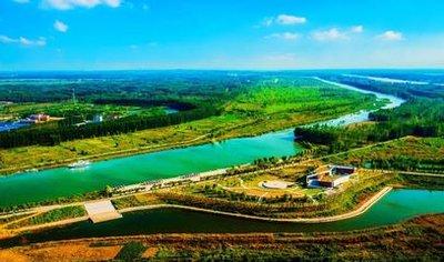 濟寧11家企業入圍山東省首臺技術裝備和關鍵核心零部件生產企業