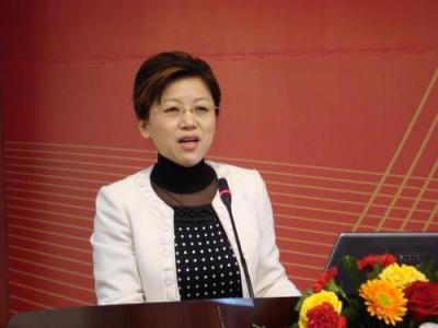 第七屆山東省省長質量獎揭曉,獲獎單位和個人都是什么來頭