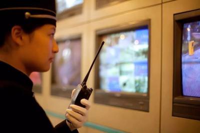 济宁市物业服务企业将实施信用评级管理