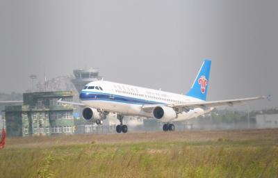 請您查收!濟寧機場航班換季時刻表