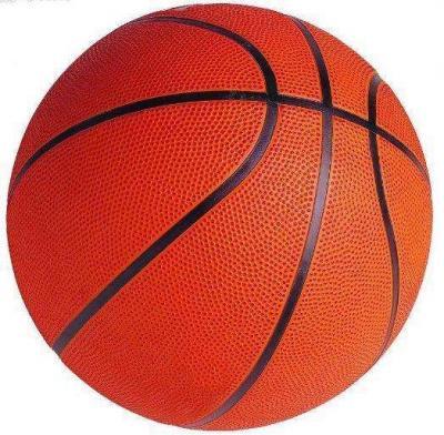 金鄉縣舉辦全縣中小學籃球運動會