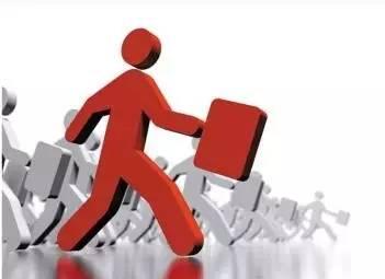 梁山縣勞動就業服務中心:以主題教育力促就業創業服務工作提質增效