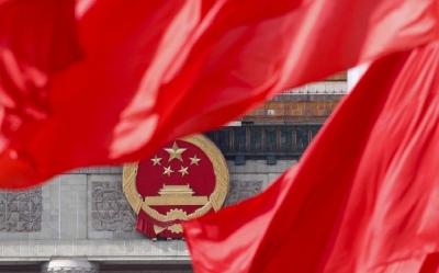 新華社評論員:在團結奮斗中創造新時代的中國奇跡