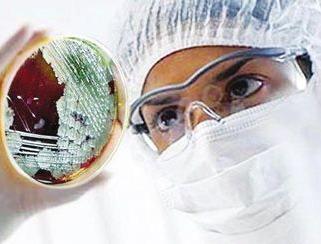山東9月24人死于傳染病,這3種發病最多要當心