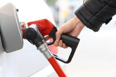 济宁车主注意!油价狠跌,就从今天开始...赶紧去加油
