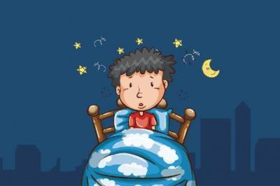 認床是一種睡眠障礙 為什么有人會認床