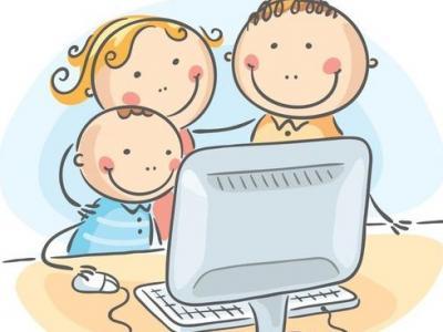"""未成年人保护法大修 """"网络保护""""哪些看点值得关注?"""