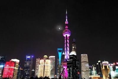 31省份前三季度居民收入榜:上海、北京超5萬元