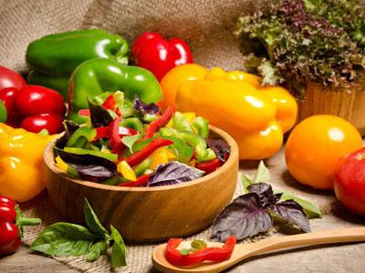 美國癌癥研究所權威發布:抗癌食物選這19種!