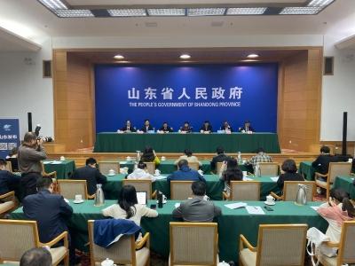 山东国际友城合作发展大会16日在济开幕 文游推介、商品展销亮点满满