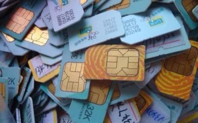 全国携号转网下月底全面实行 三大运营商发布了哪些优惠?