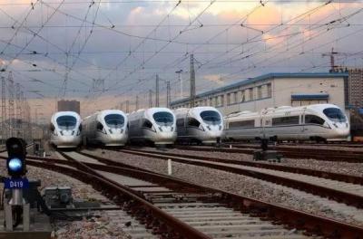 山东省发改委:2020年省重点项目开始申报,要具备3个基本条件