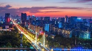2019年度全國綜合實力百強縣市揭曉 山東占13席全國第三