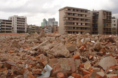 济宁在全省率先实现城市建筑垃圾处置核准全程网络办理
