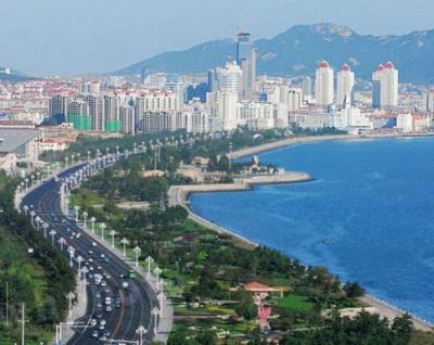 屢創紀錄!山東國際友城合作發展大會成果如何?