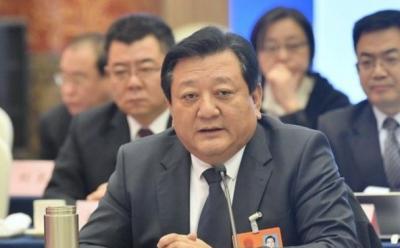 山东2019年底县县通高速,2021年底取消政府还贷国省道收费站