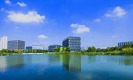 定了!济宁市CBD区域概念城市设计方案通过专家评审