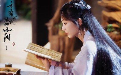 """奶茶、偶像剧和综艺:外国""""00后""""爱上中国流行文化"""