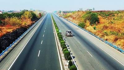 廣大司機請注意!這3段高速公路收費期限延長