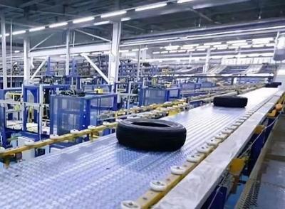 """山东对现有工业企业开展""""亩产效益""""评价,明年全省推开"""