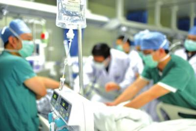 全國最好醫院排行榜發布!山東1家醫院上榜!