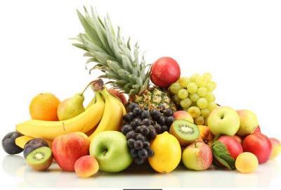 這3種水果竟會滋養癌細胞?讓人意想不到的是…