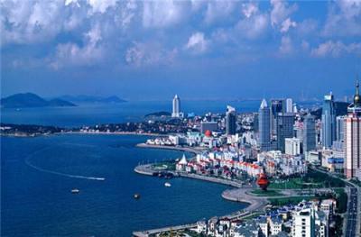 《大眾日報》轉發劉家義《求是》署名文章:地處黃河下游 工作力爭上游