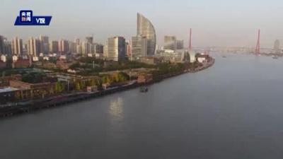視頻丨習近平:讓城市成為百姓的樂園