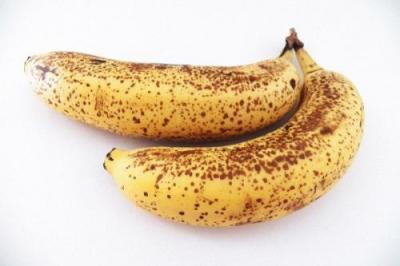长黑斑的香蕉竟然这么厉害?澄清三大江湖传言